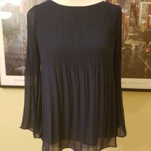 Max Studio blouse S